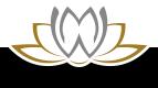 logo-massagewereld-icoon