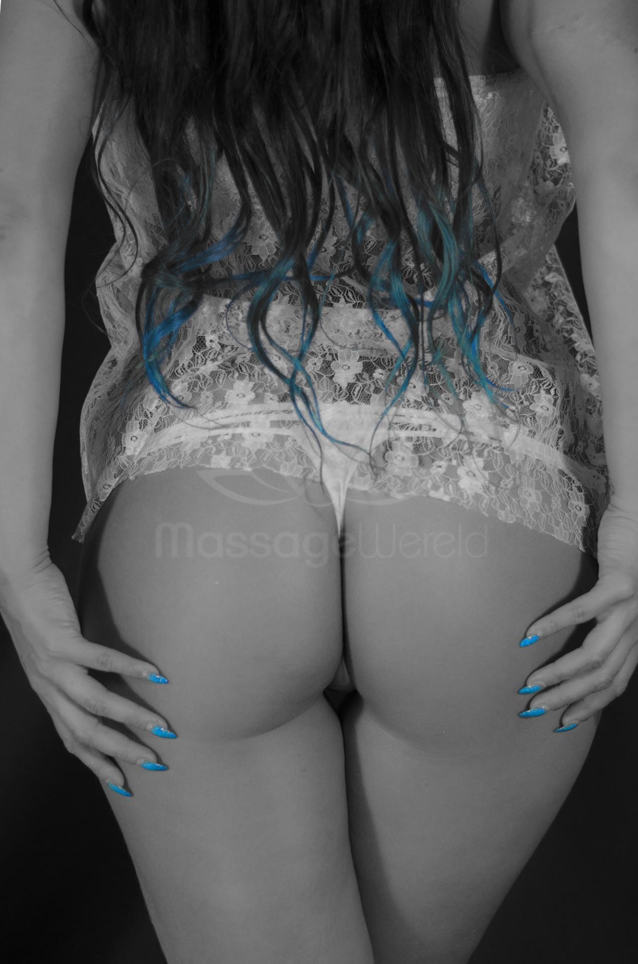 vrouwen uitkleden erotische massage mönchengladbach