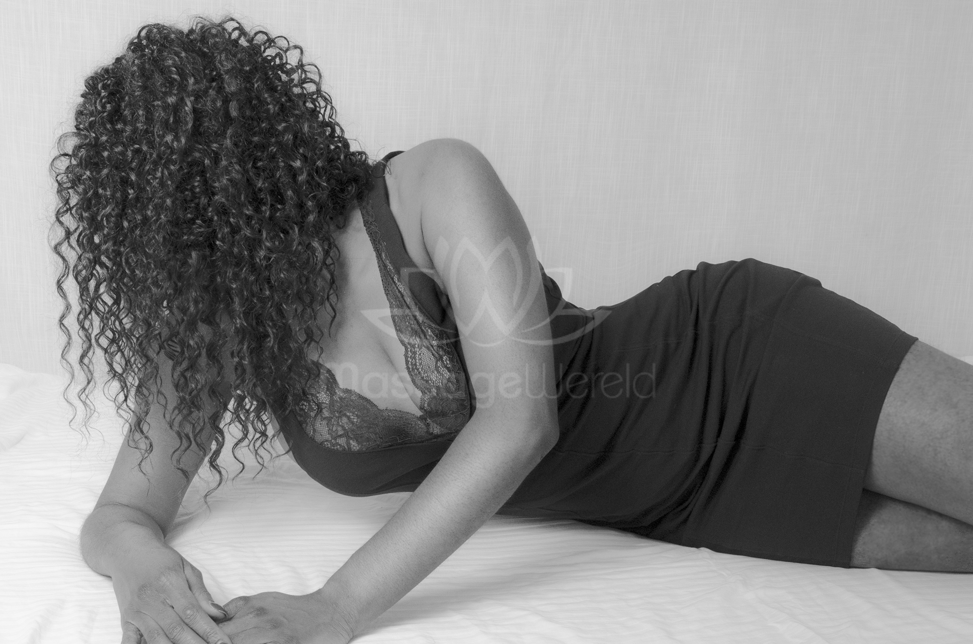 body  body massage gratis srx