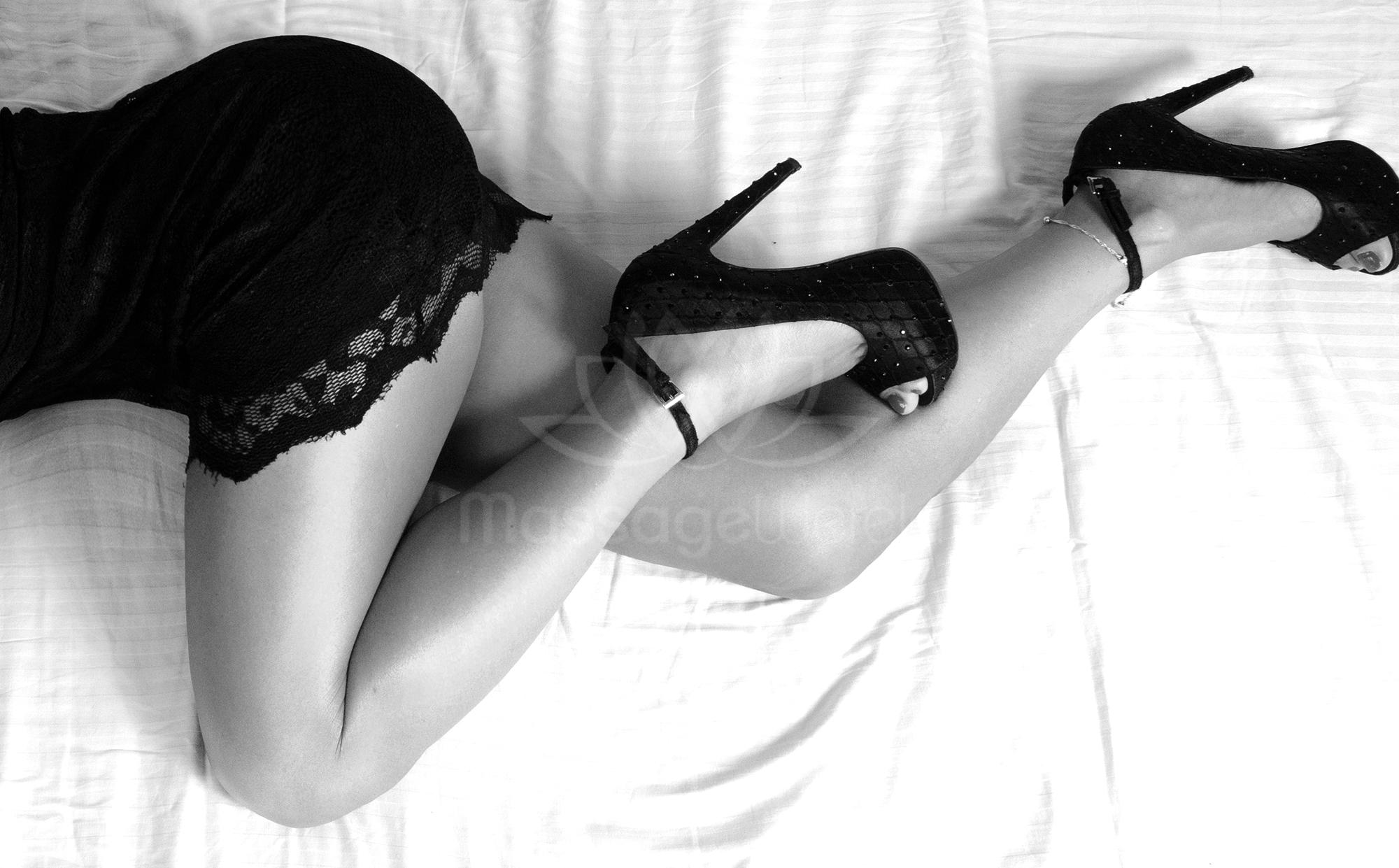 sexkontakte hof sex spiele für zwei