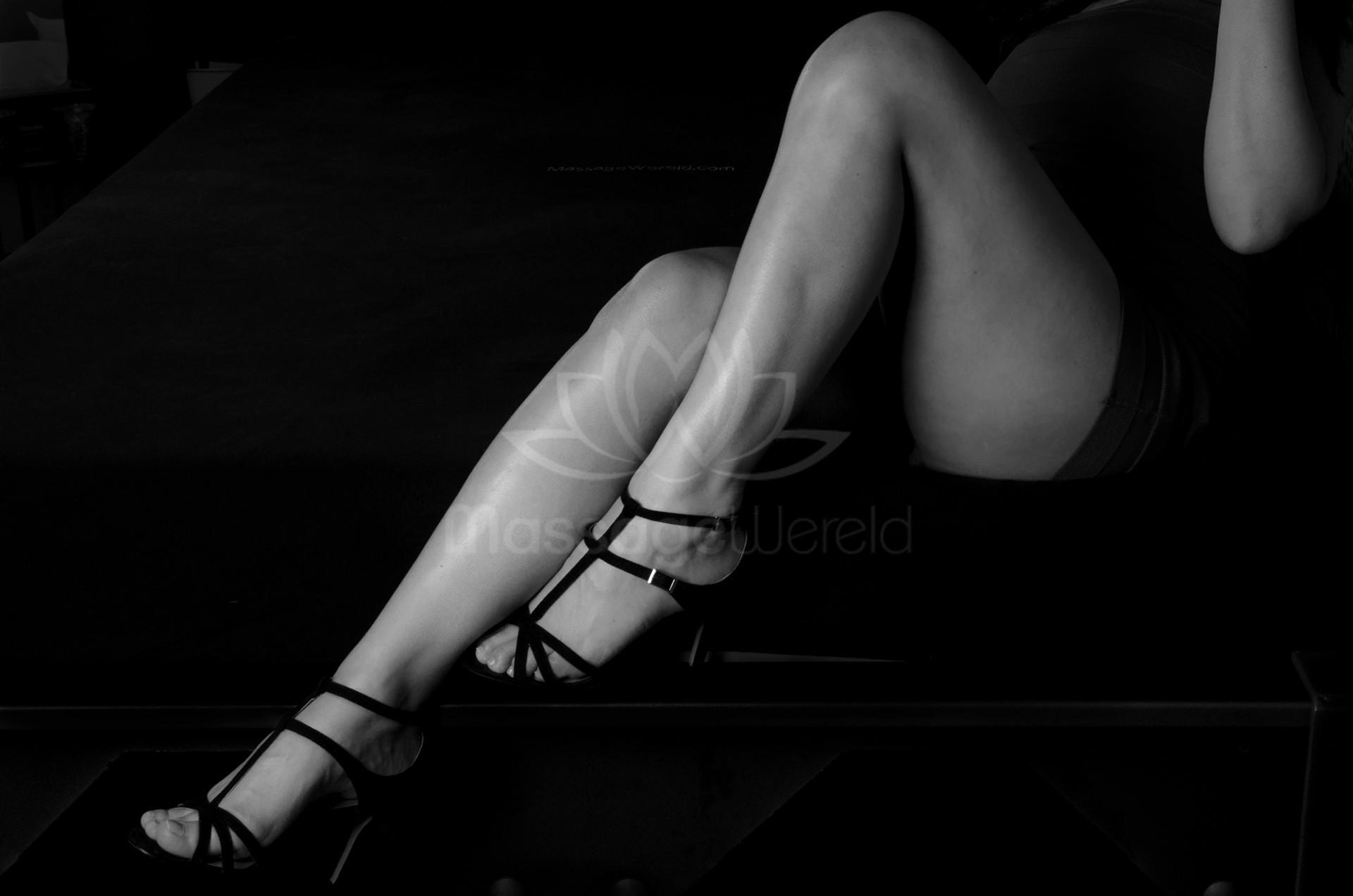 erotic massage in utrecht erotisch massage antwerpen