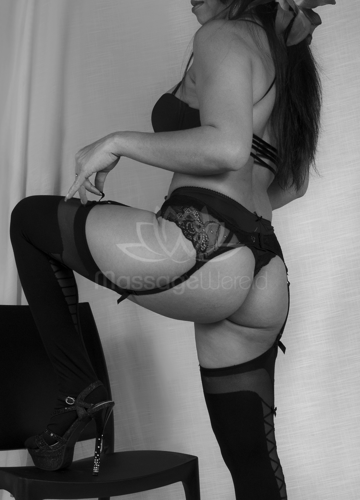 body to body massage zuid holland tantra massage gelderland