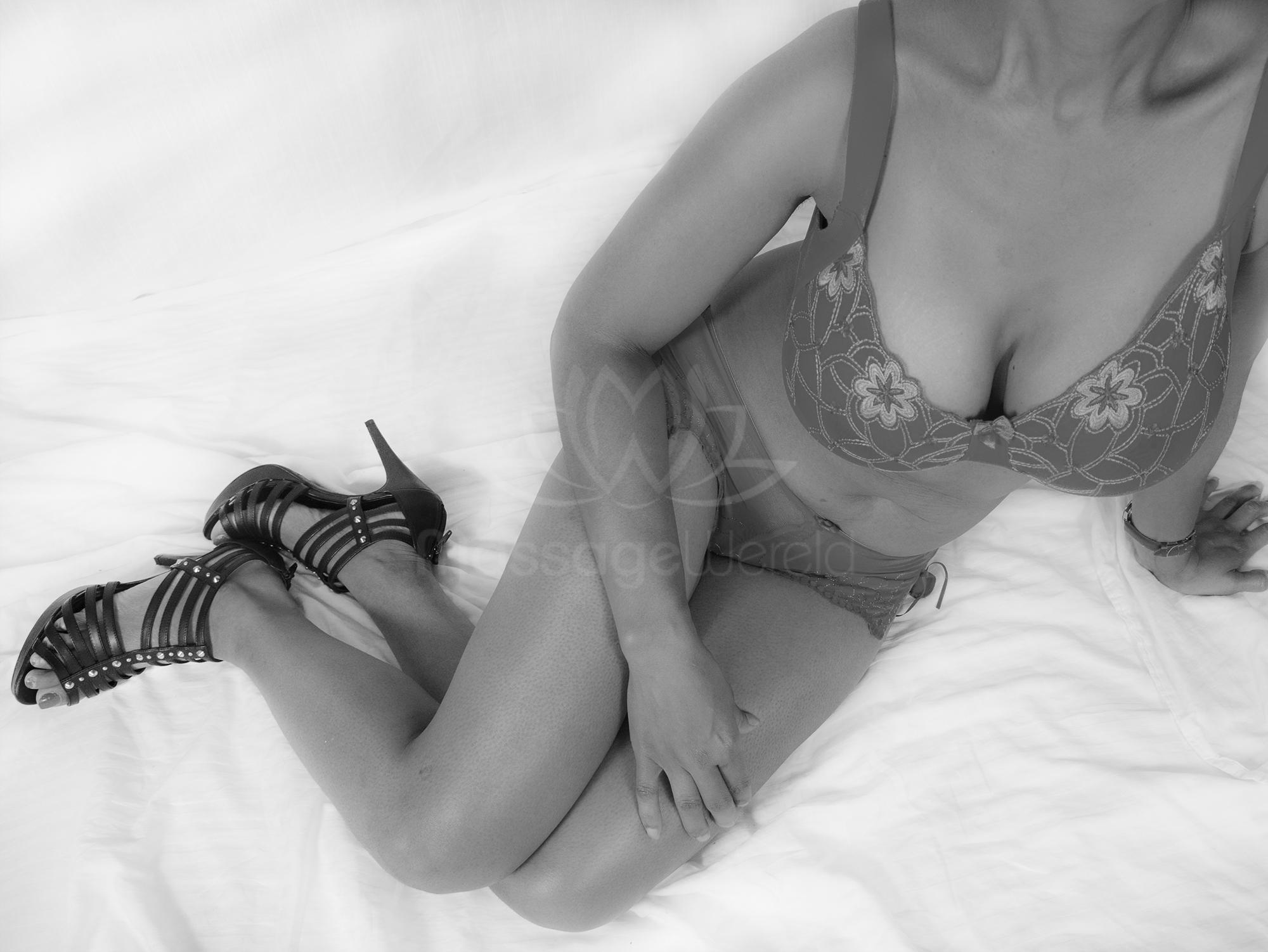 wie sehen eure schamlippen aus erotische betten