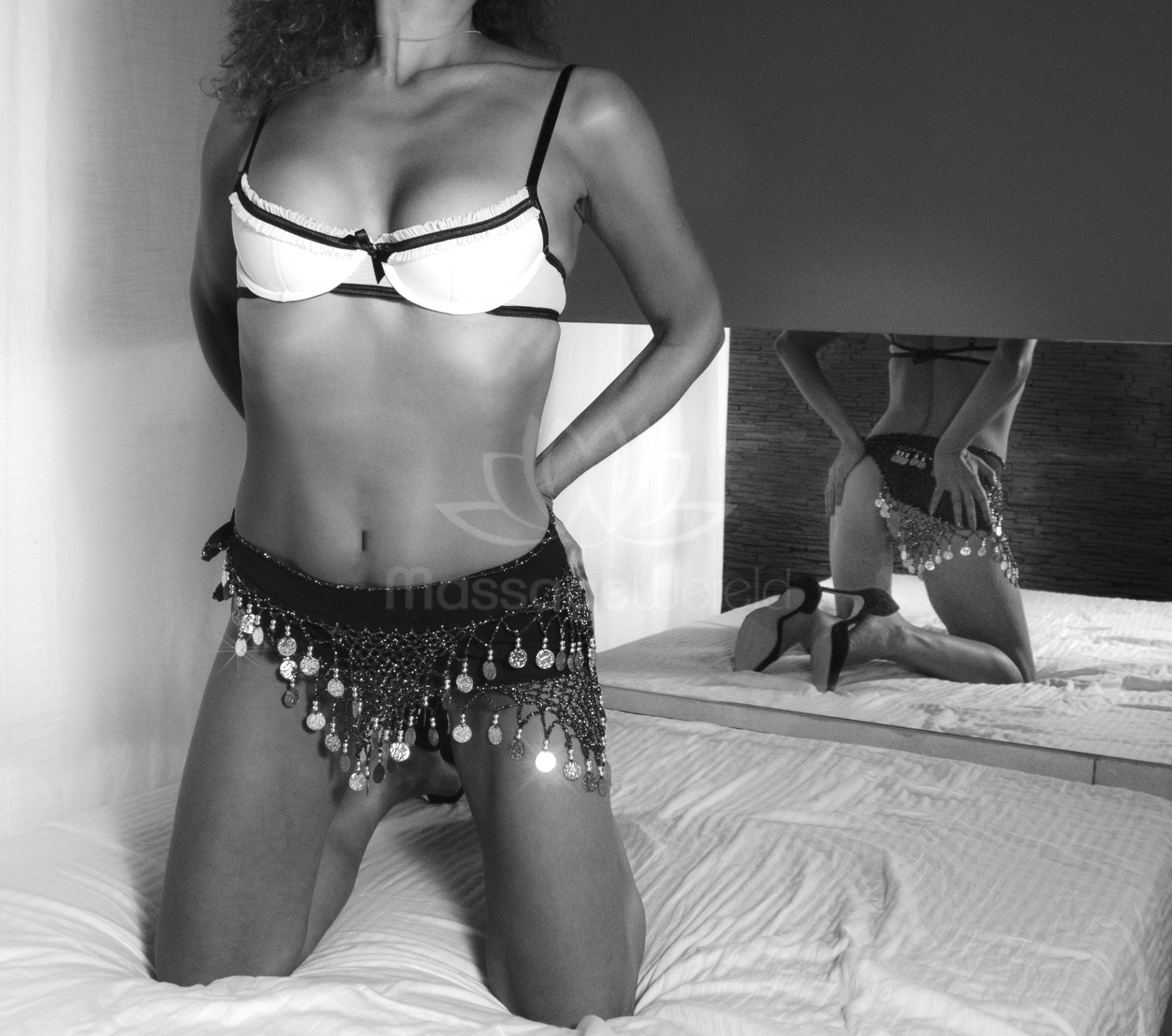 kate massage den haag erotische massage particulier