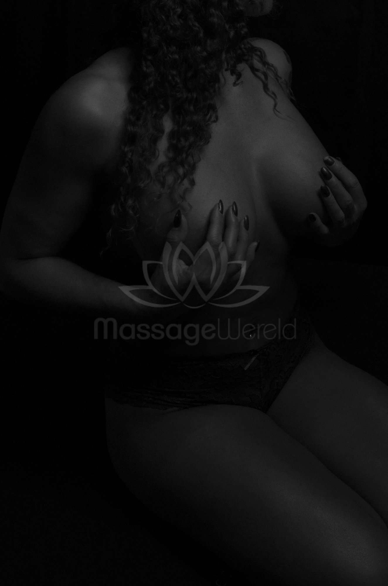 hookers massage massage happy end nijmegen