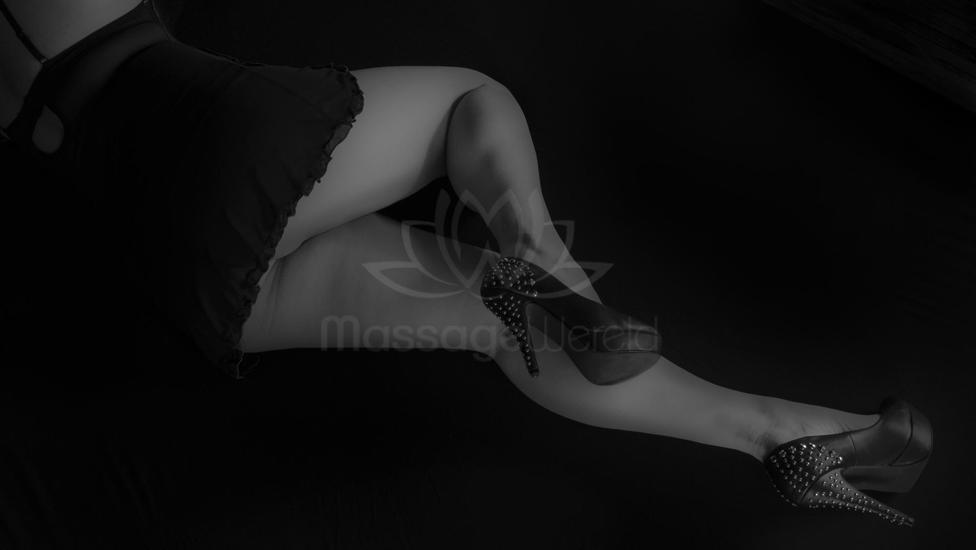 erotisch massage den haag gratis sexflims