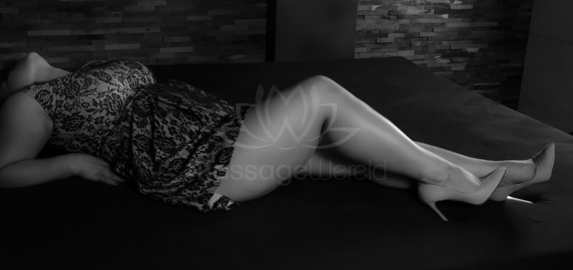 club sensuele massage gemeenschap in Ootmarsum