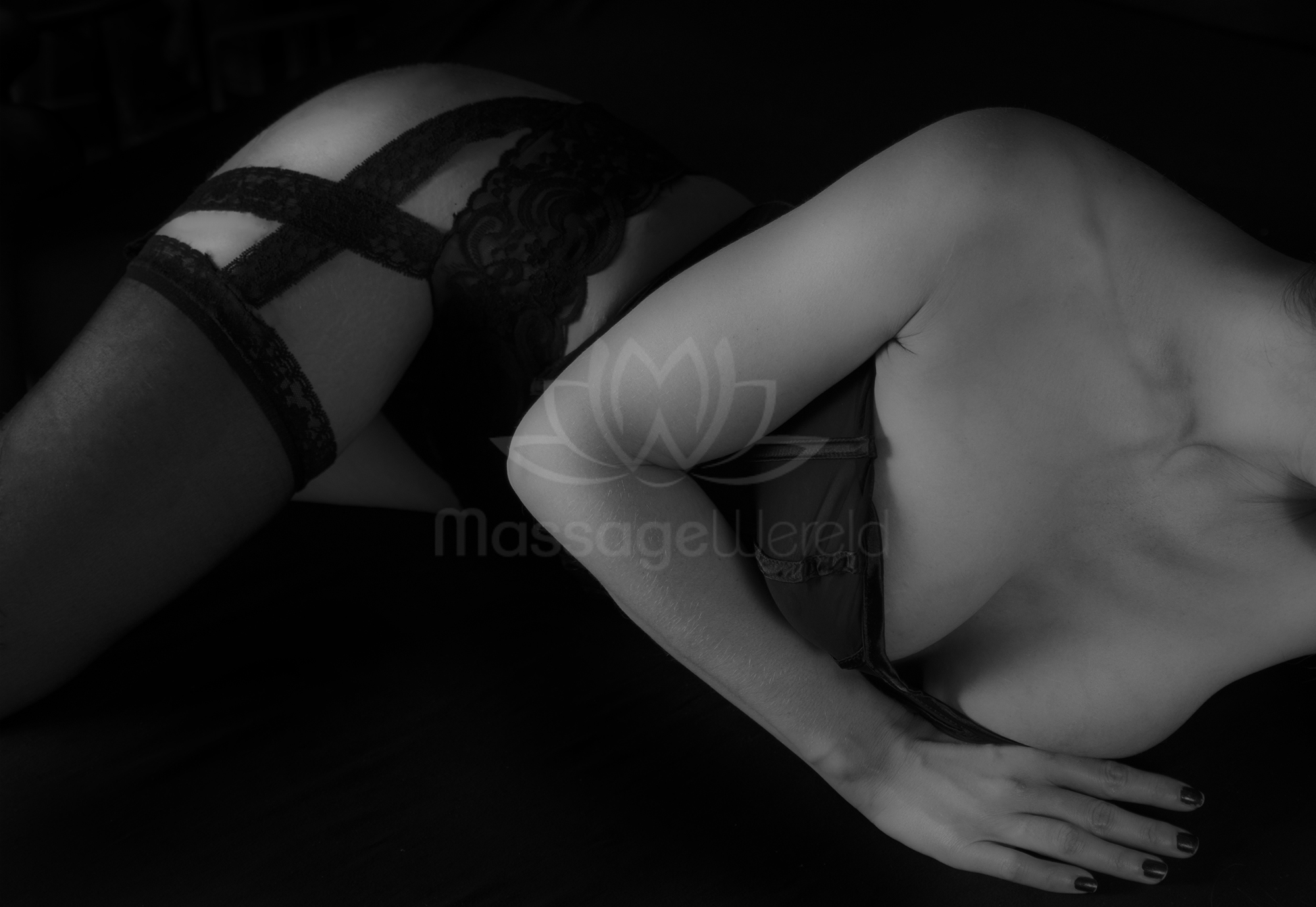 webcem sex erotisch massage antwerpen