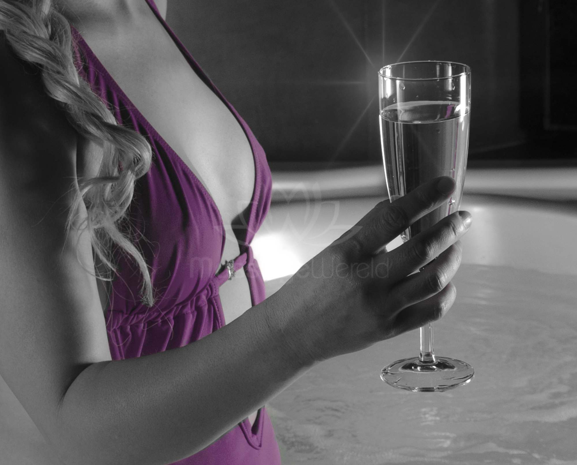 lingam massage belgie erotic massage maastricht