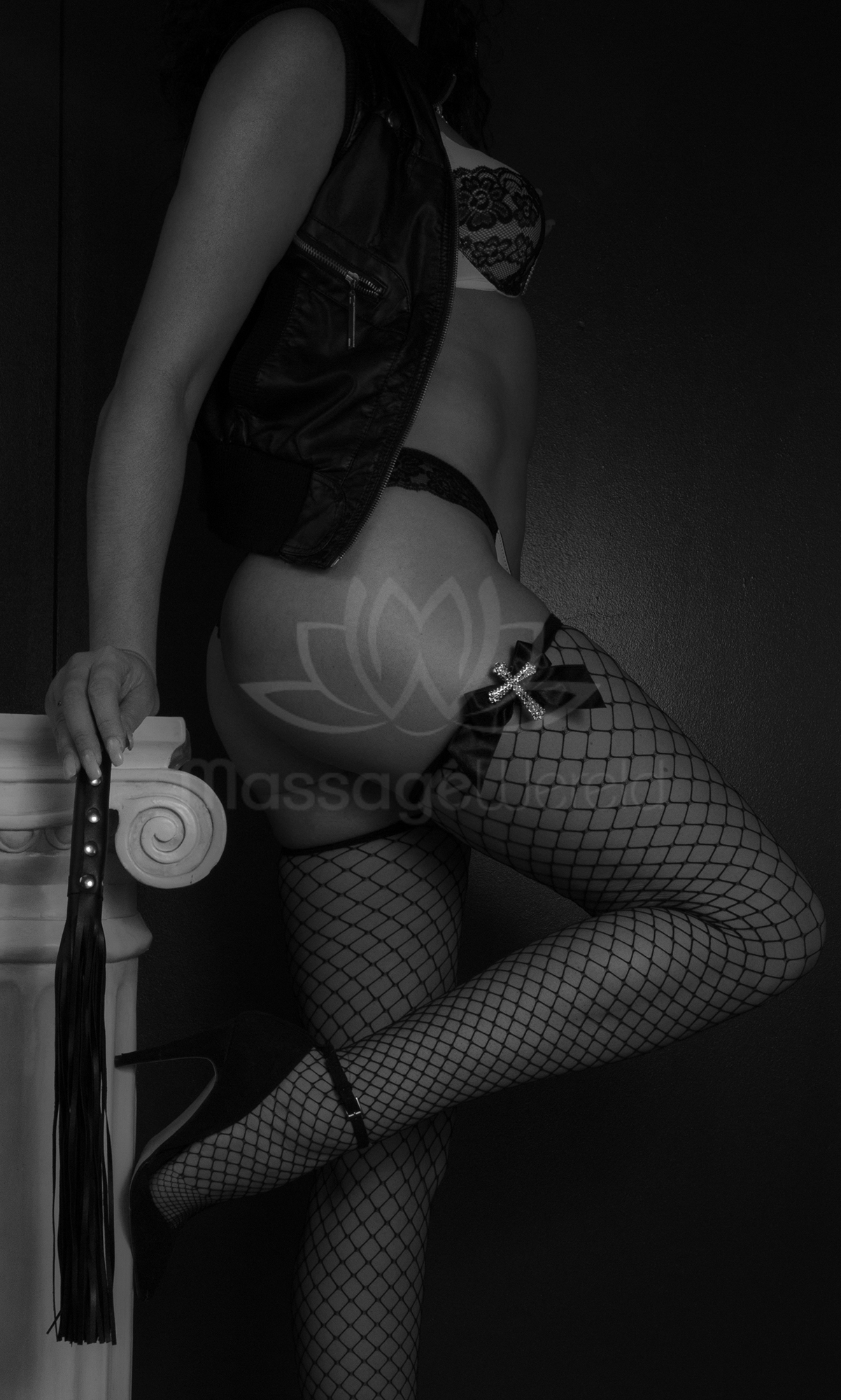 Erotische massage barendrecht ero massage heerlen