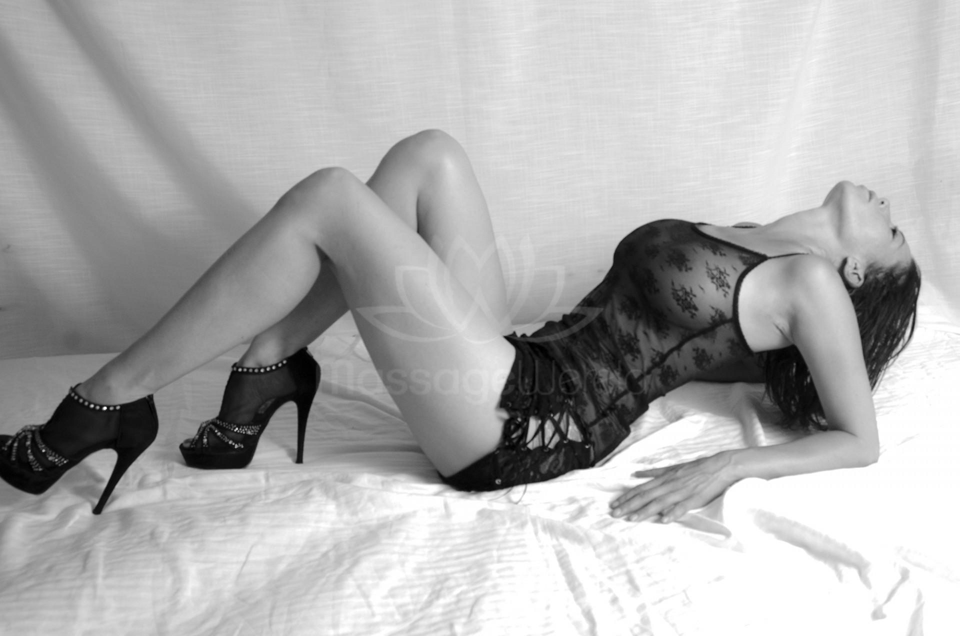 sexfilms be erotische massage weert