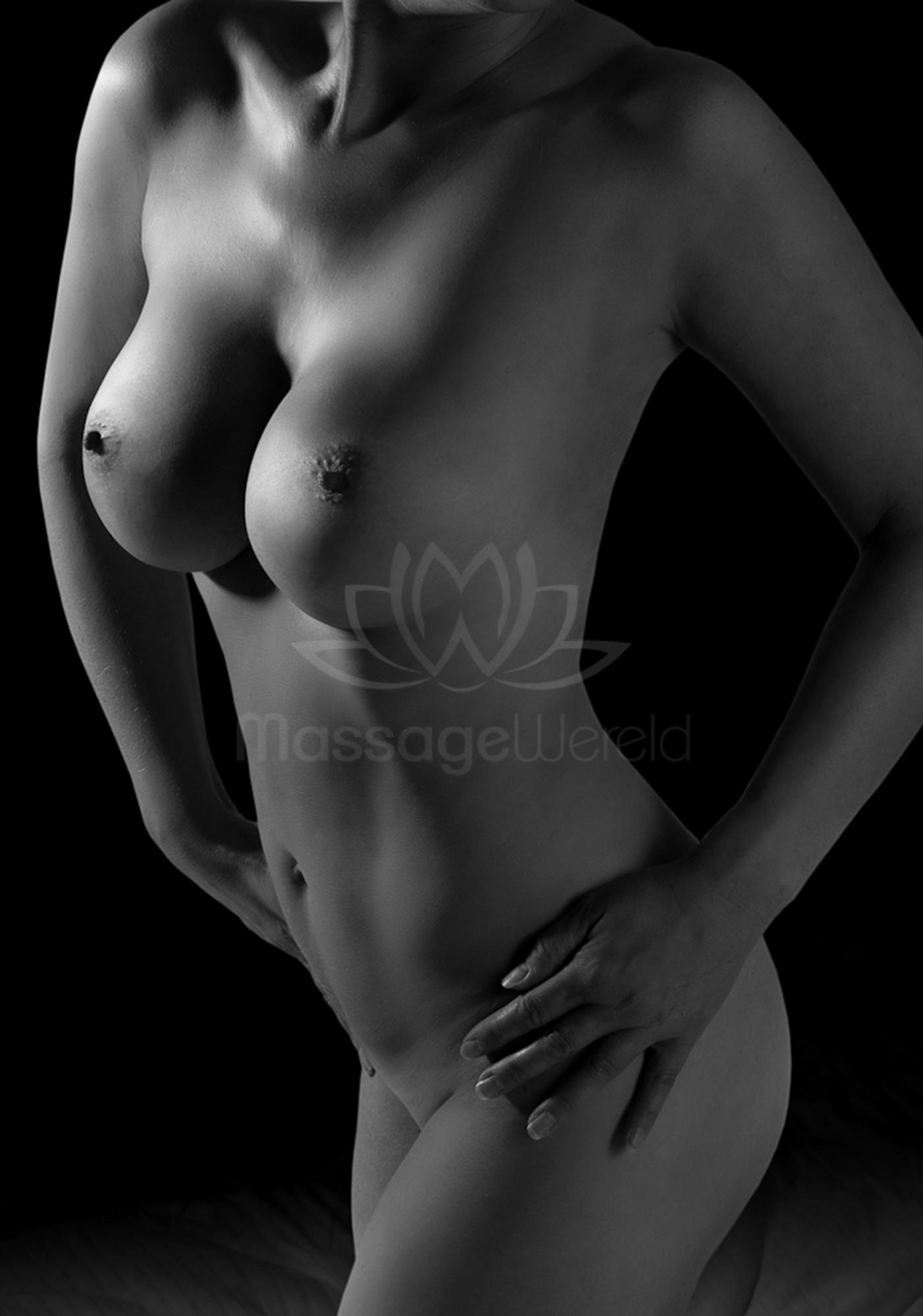 erotische massage amstelveen wereld massage