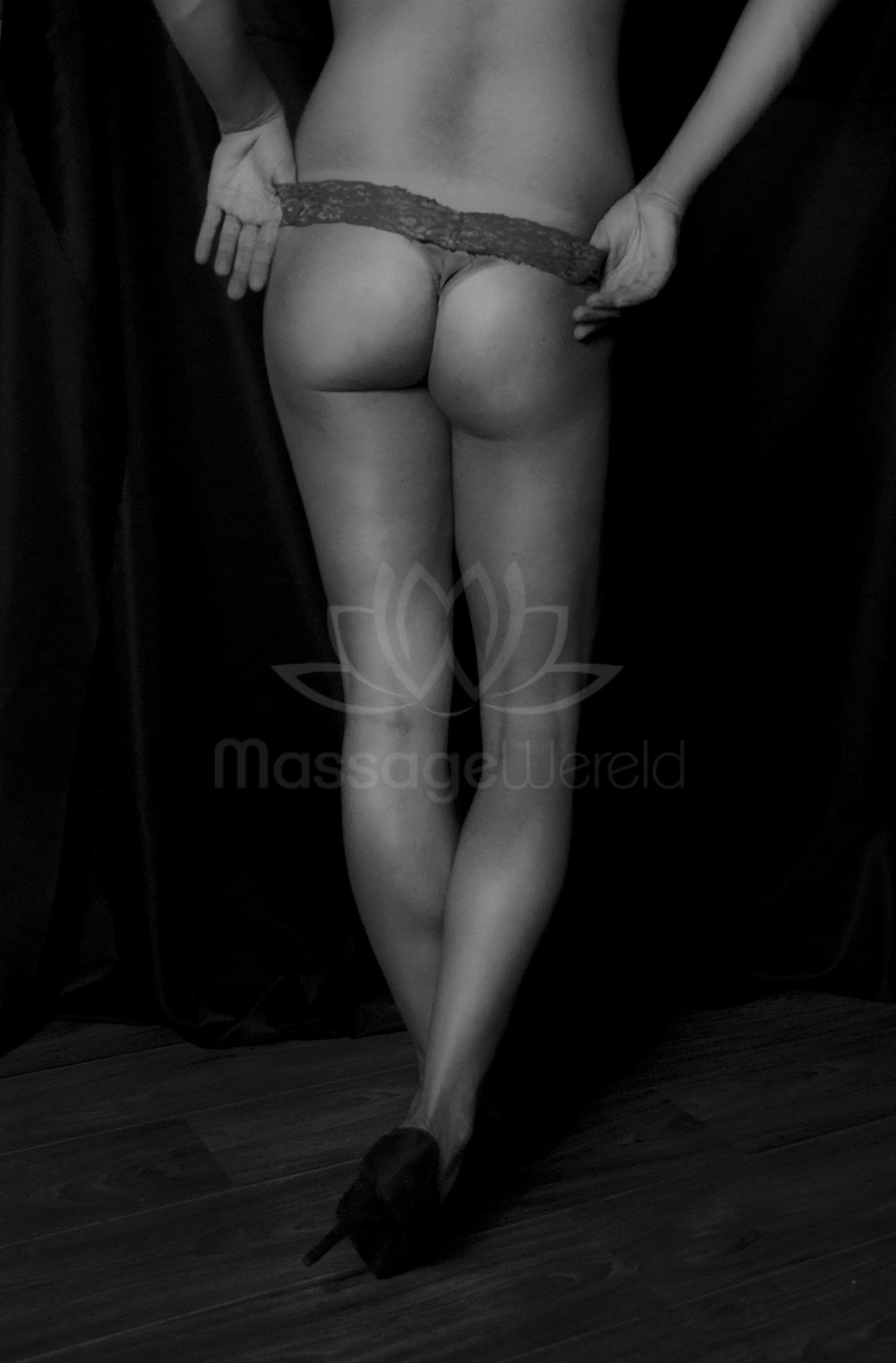 leuke dames maastricht erotische massage