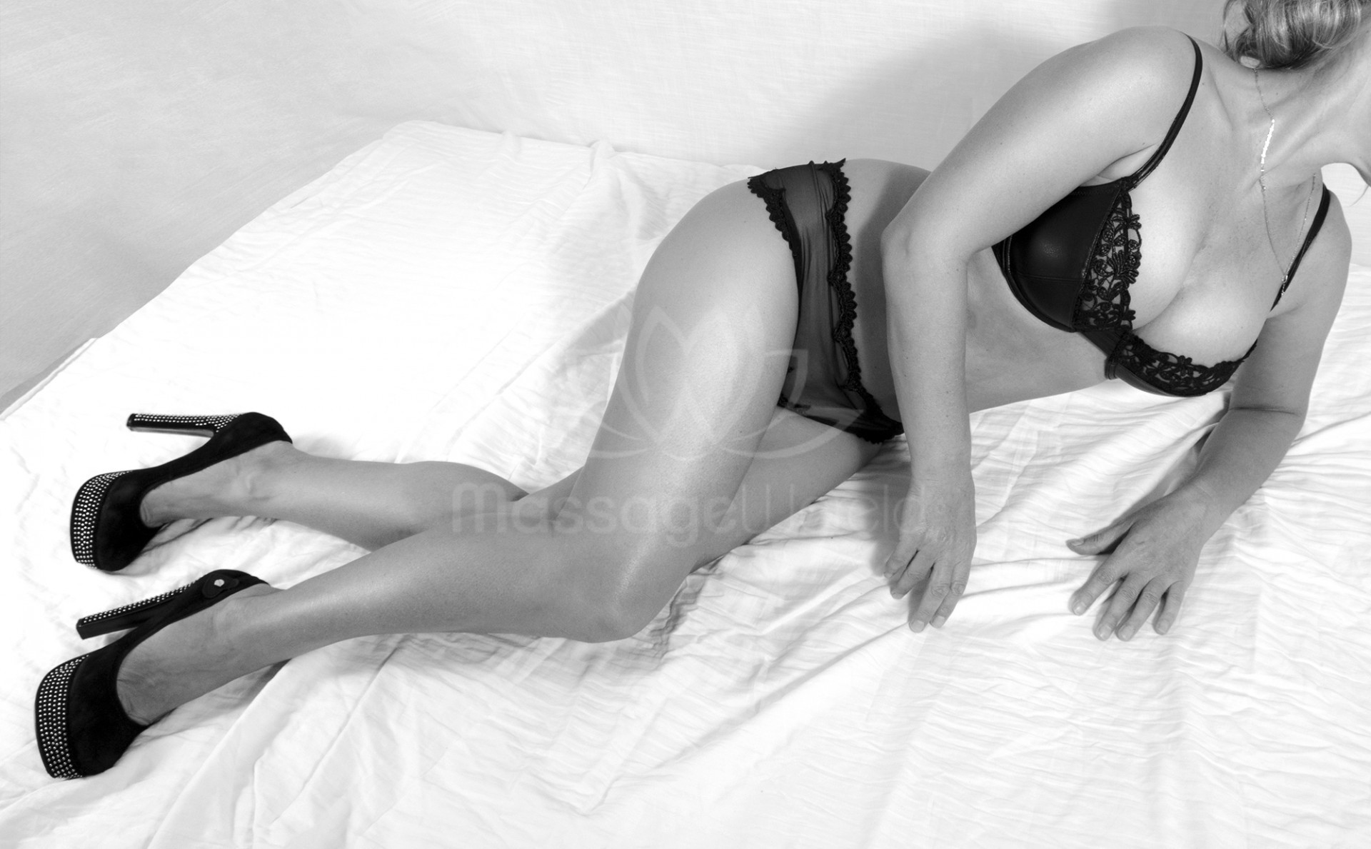 body to body massage eindhoven sexafspraak utrecht