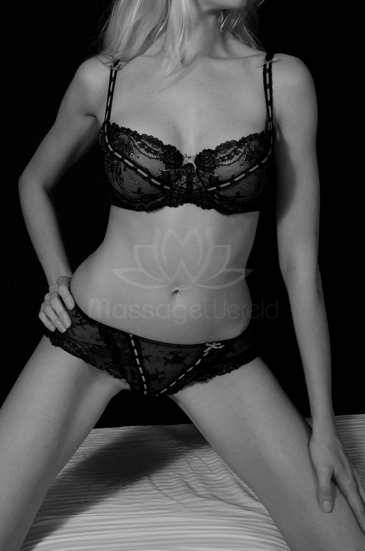 sex partner gezocht erotische massage mönchengladbach