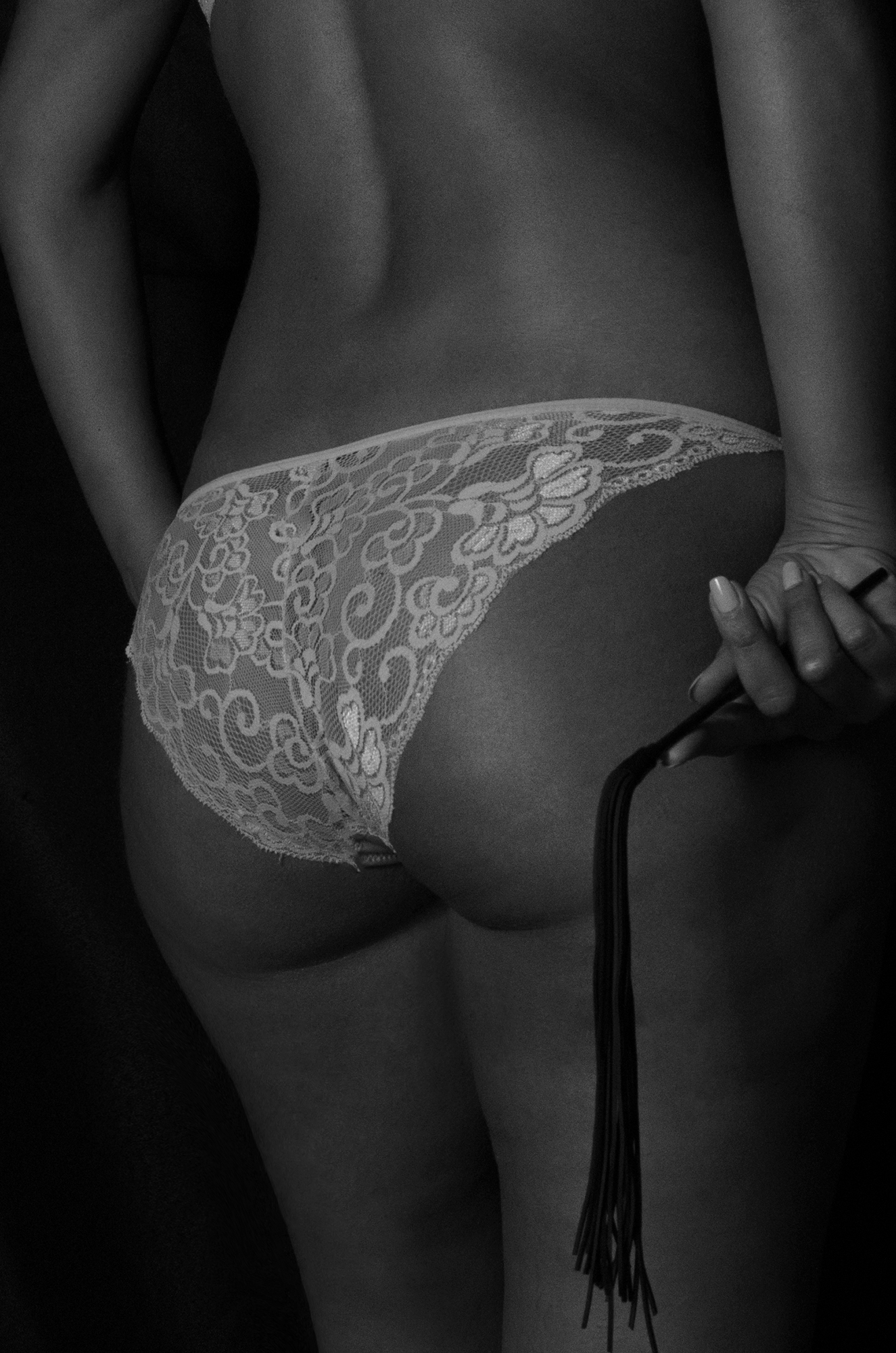 erotische massagesalon eindhoven rotterdam erotische massage