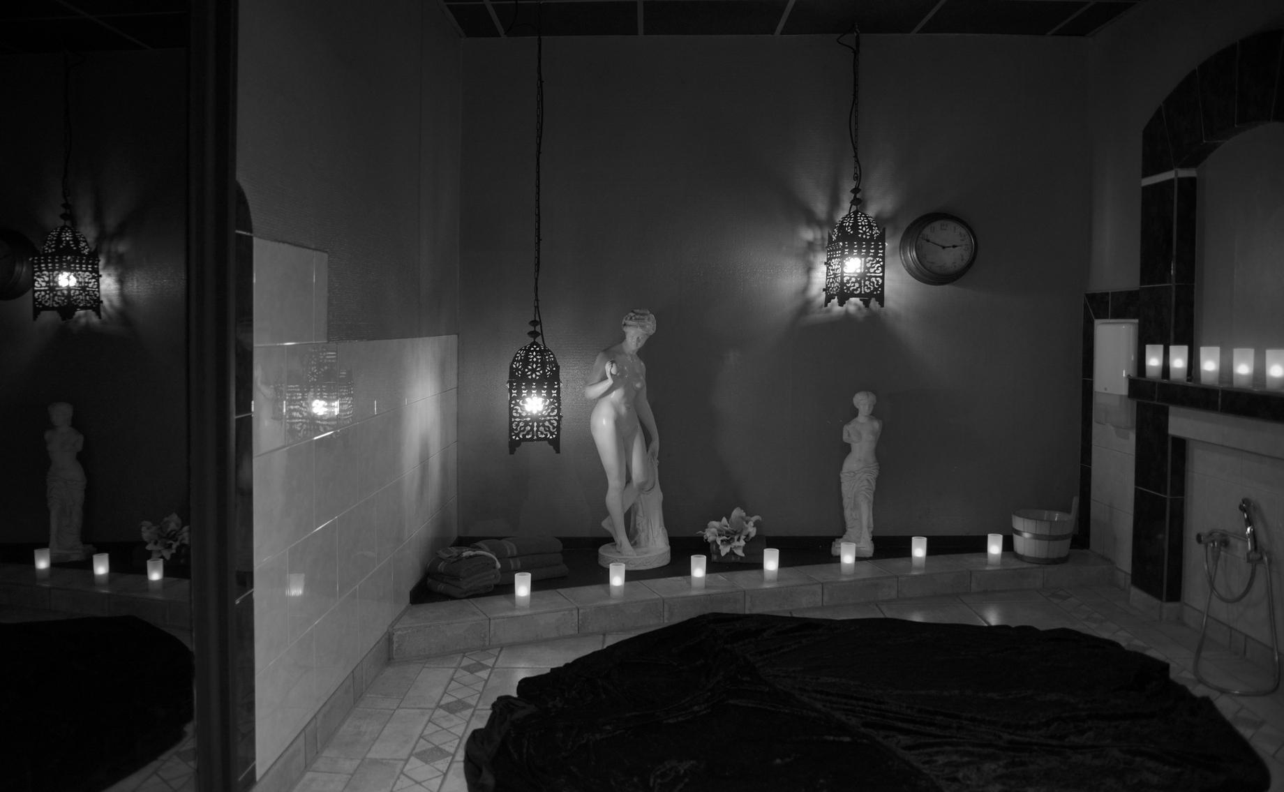 massage world erotische massagesalon eindhoven