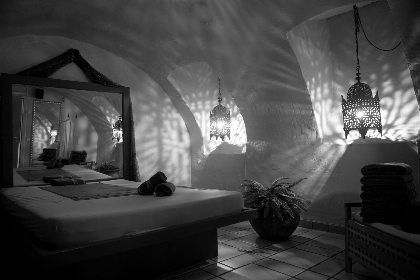erotische massage monchengladbach carpediem massage