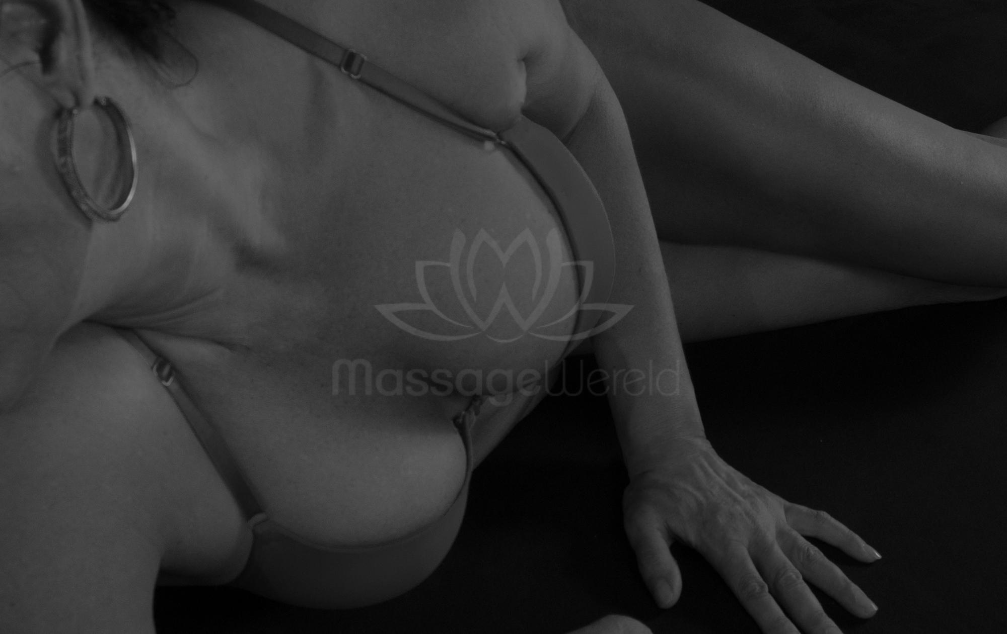 erfurt erotische massage erotische massage mönchengladbach