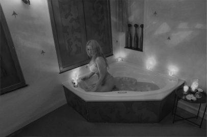 erotische massage maastricht erotische massage charlottenburg