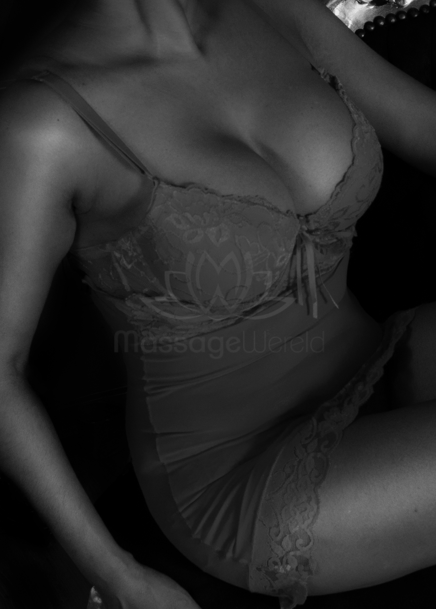 sex film graties body to body massage den haag