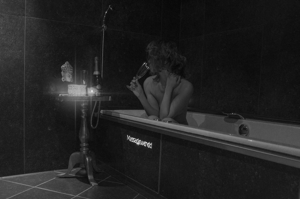 erotische massage veldhoven free nederlandse sex