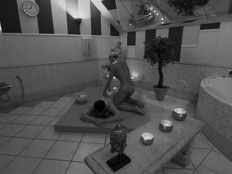erotische massage weert gratis porno video