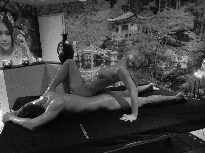 erotische massage monchengladbach sekspunt