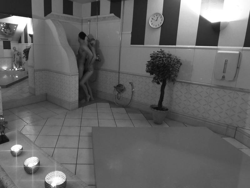 Erotische Massagen Mönchengladbach