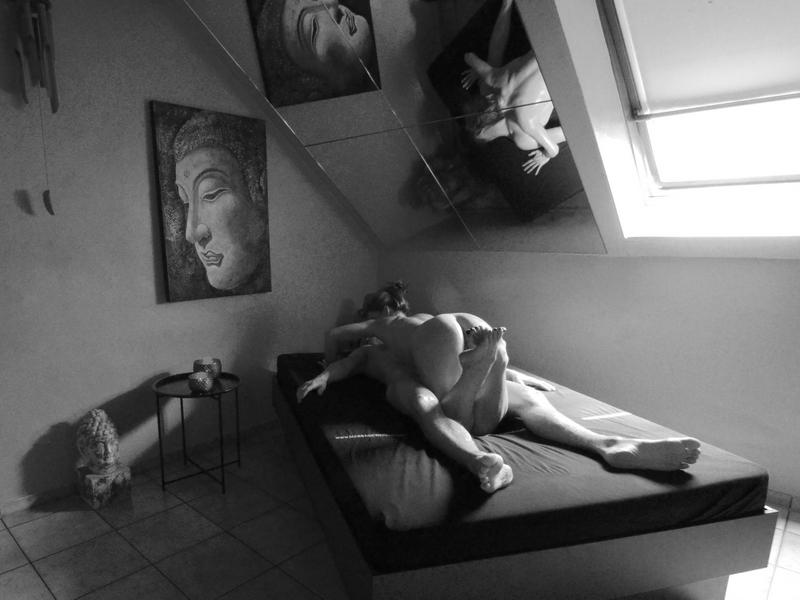 massage leren erotische massage mönchengladbach