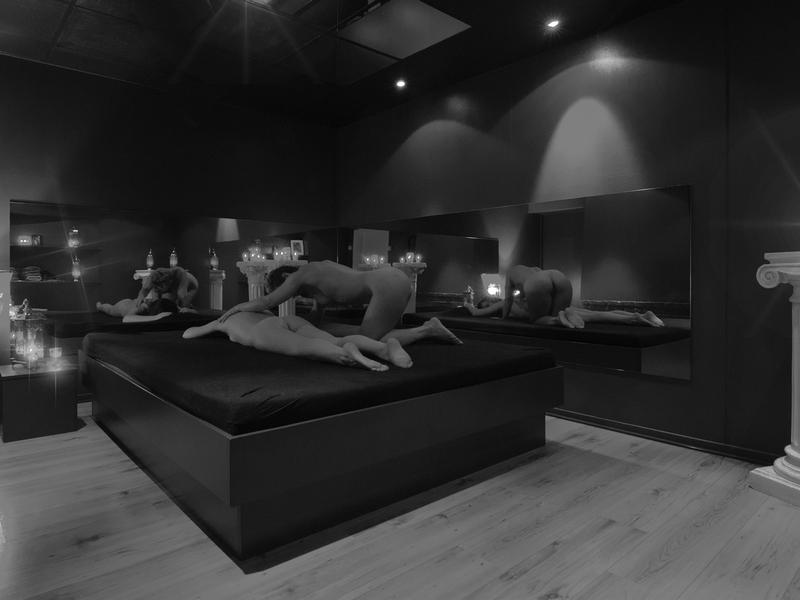 gratis softporno erotische massage nijmegen