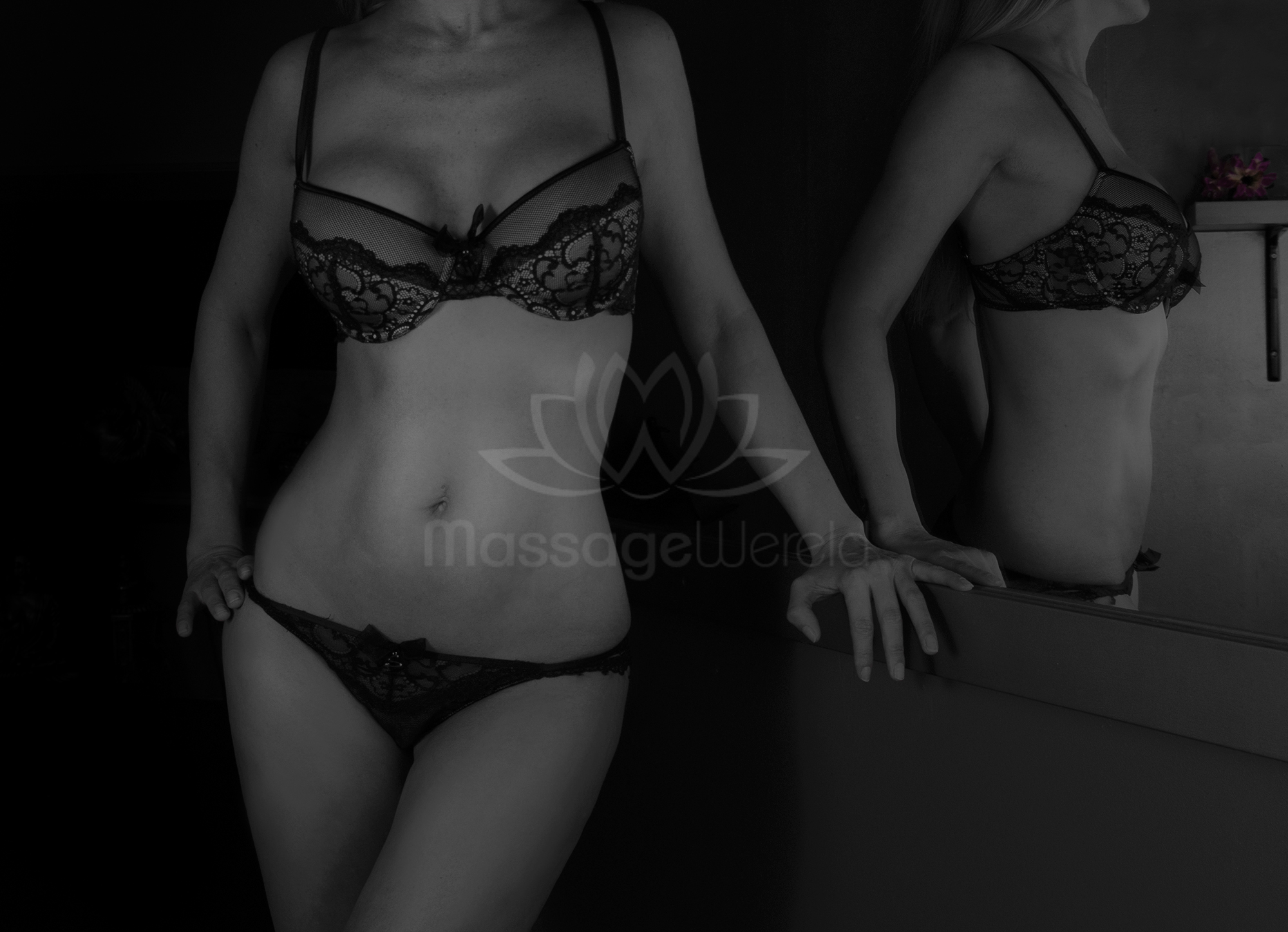 sexvideo den haag erotic massage