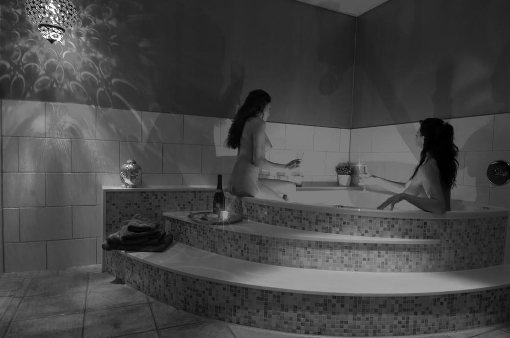 erotic massage eindhoven knappe beroemdheden