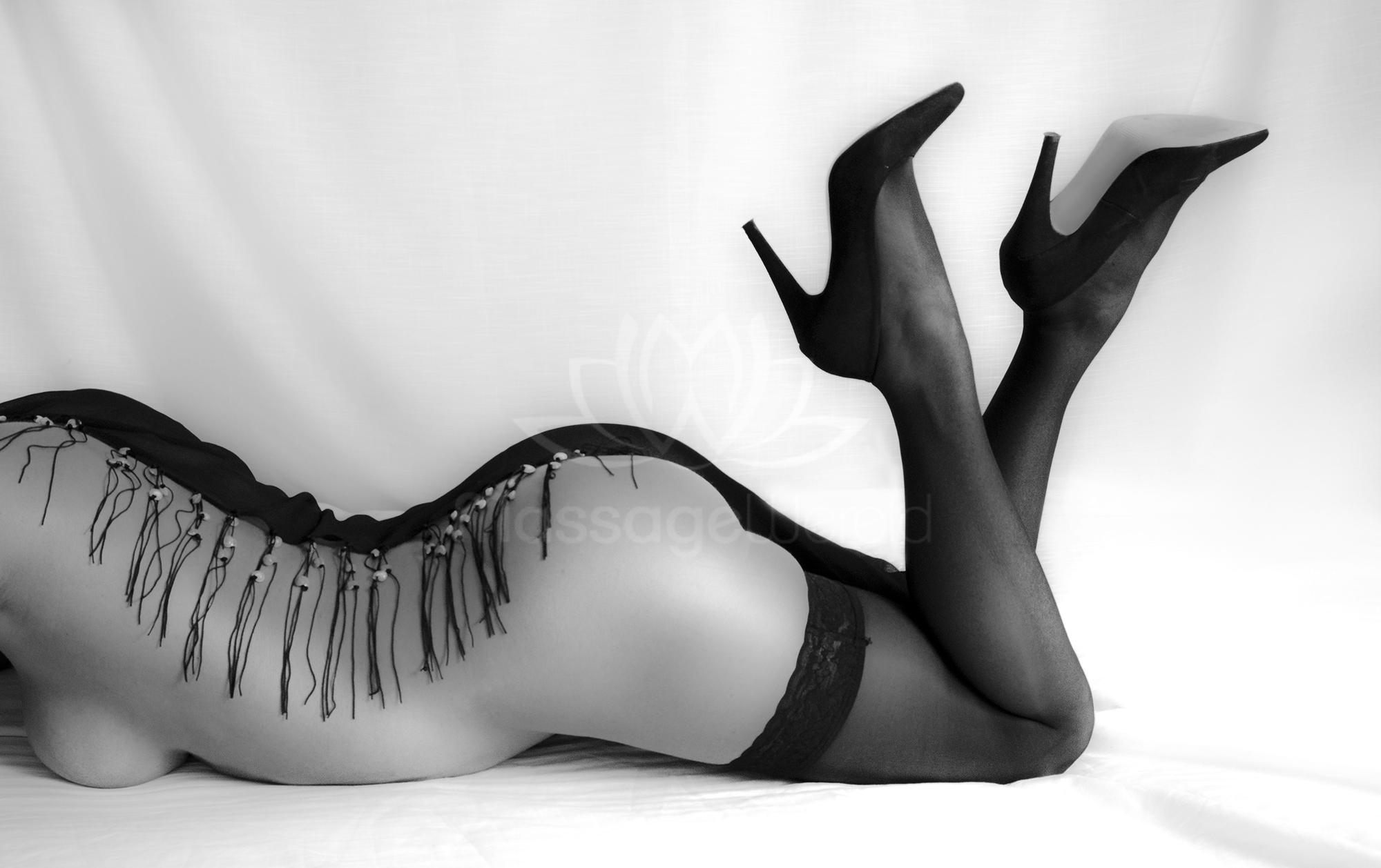 erotische massage mönchengladbach tantra massage cursus