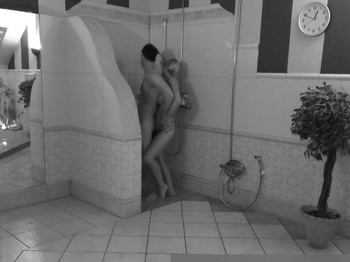 erotische massage roermond camchatten