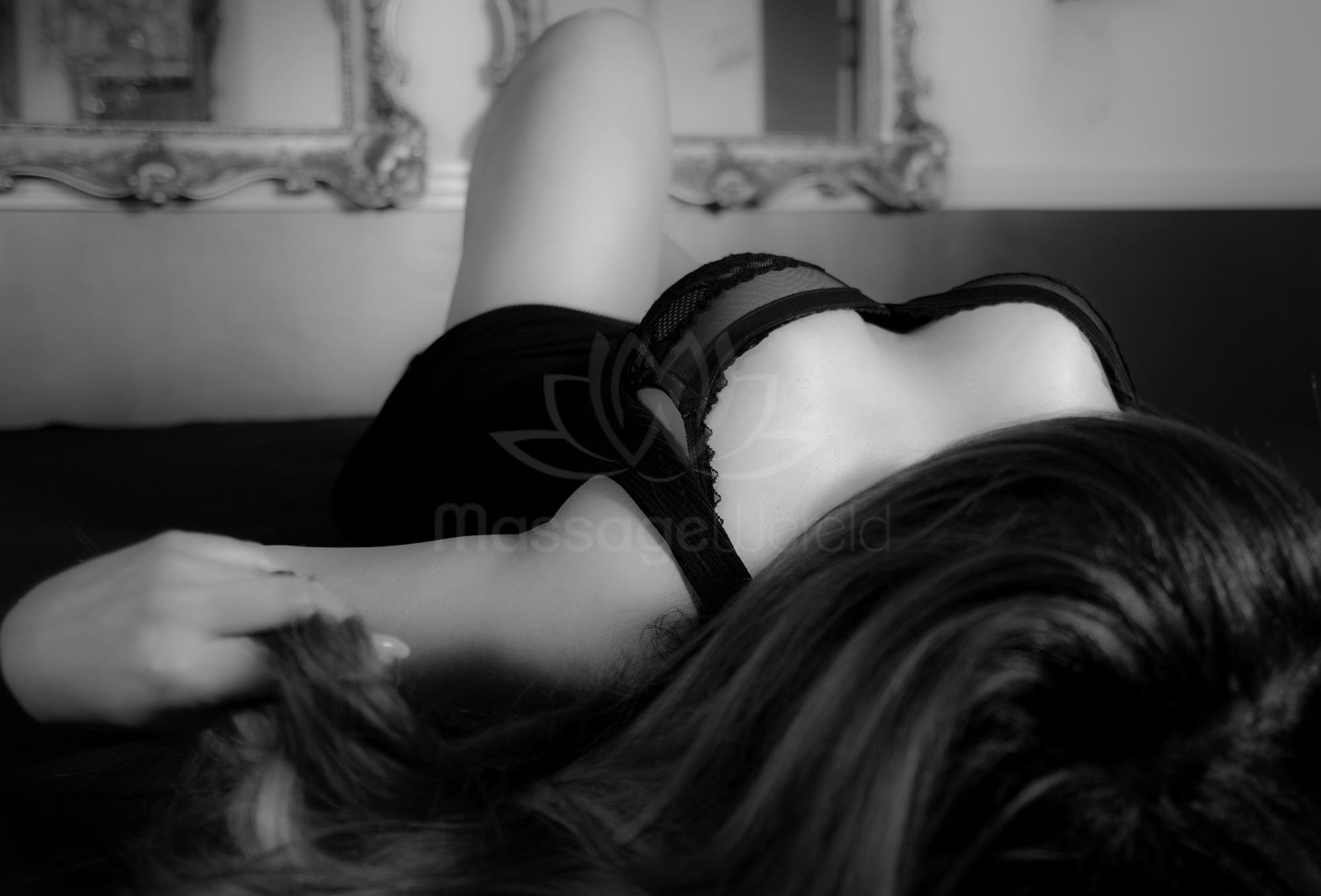 erotic massage den haag thuisontvangst heerlen