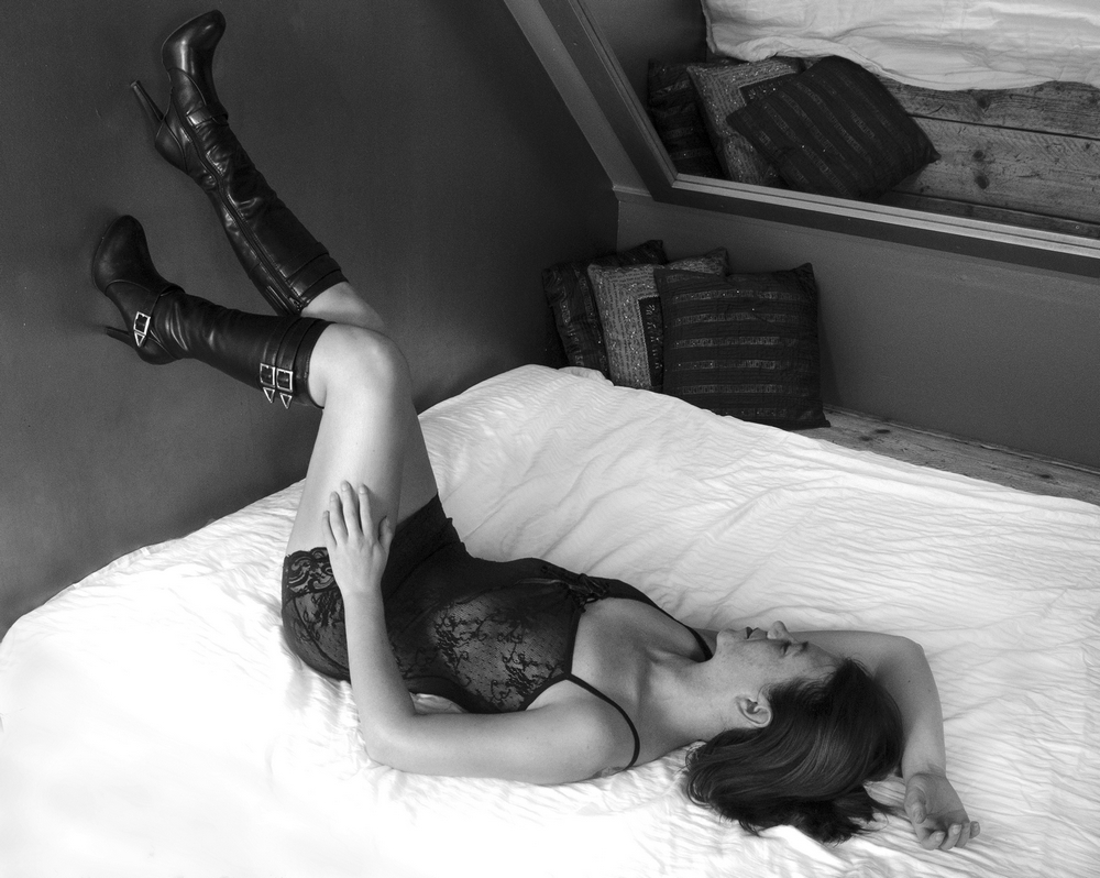 erotic massage in utrecht erotische massage gouda