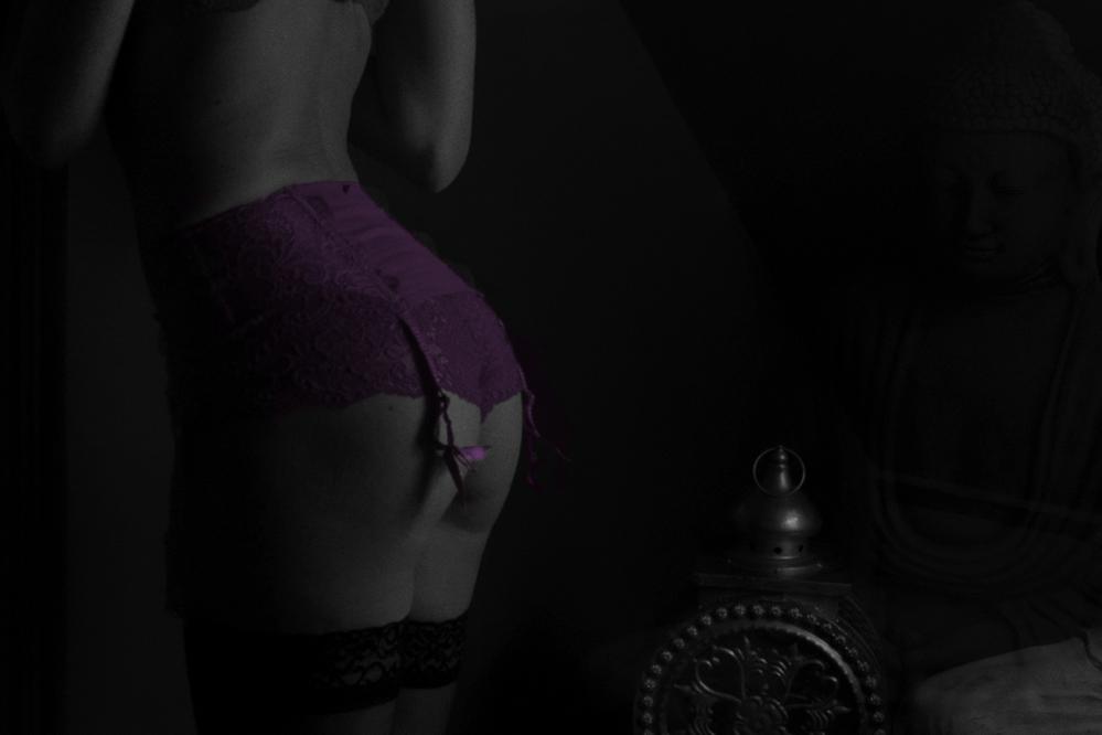 beste erotische massage erotische massage utrecht