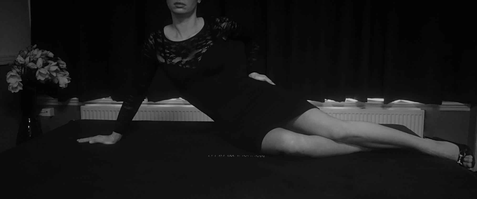 erotische massages antwerpen neuken in weert