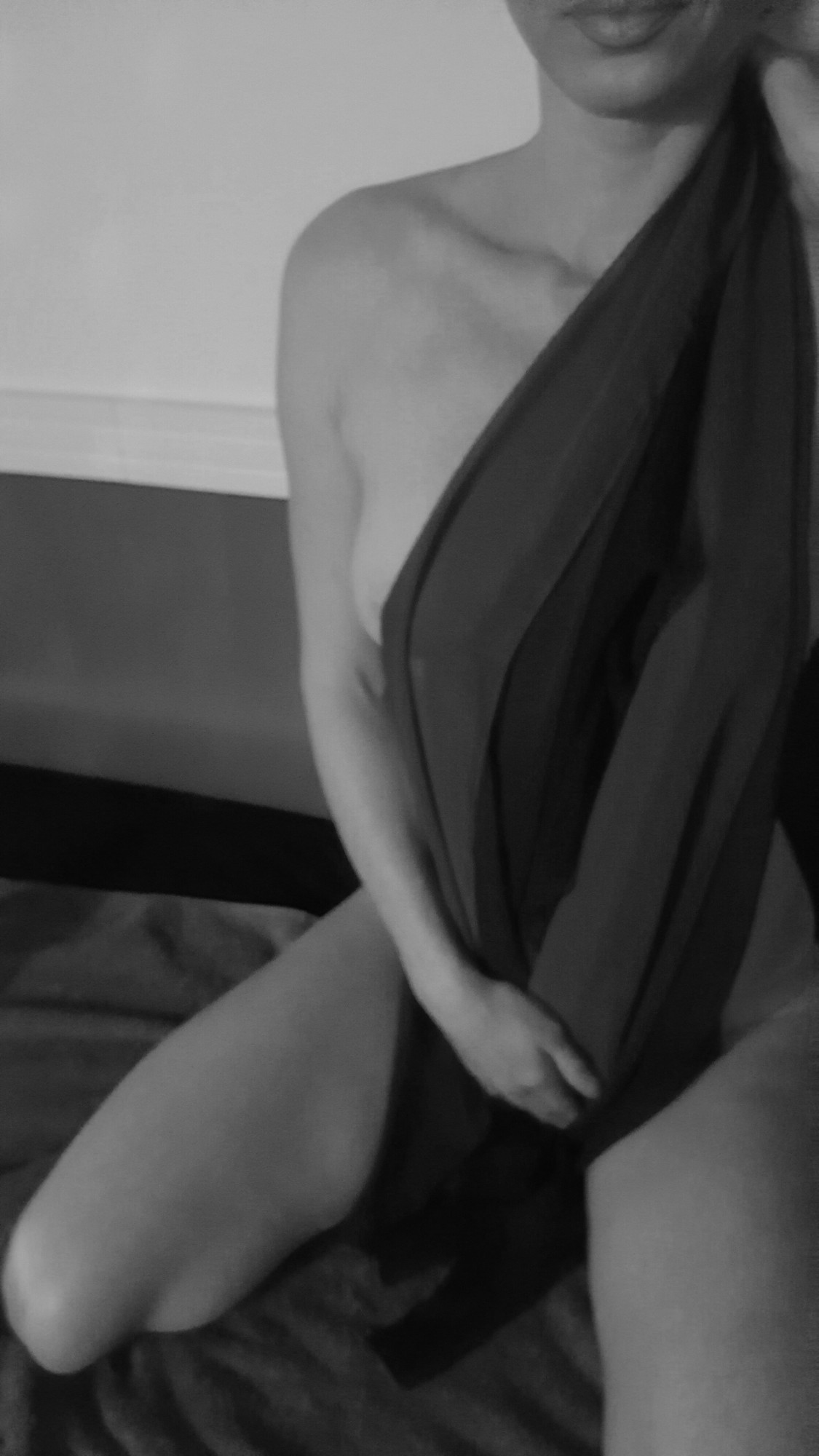 sexe xx video erotische massage in den haag