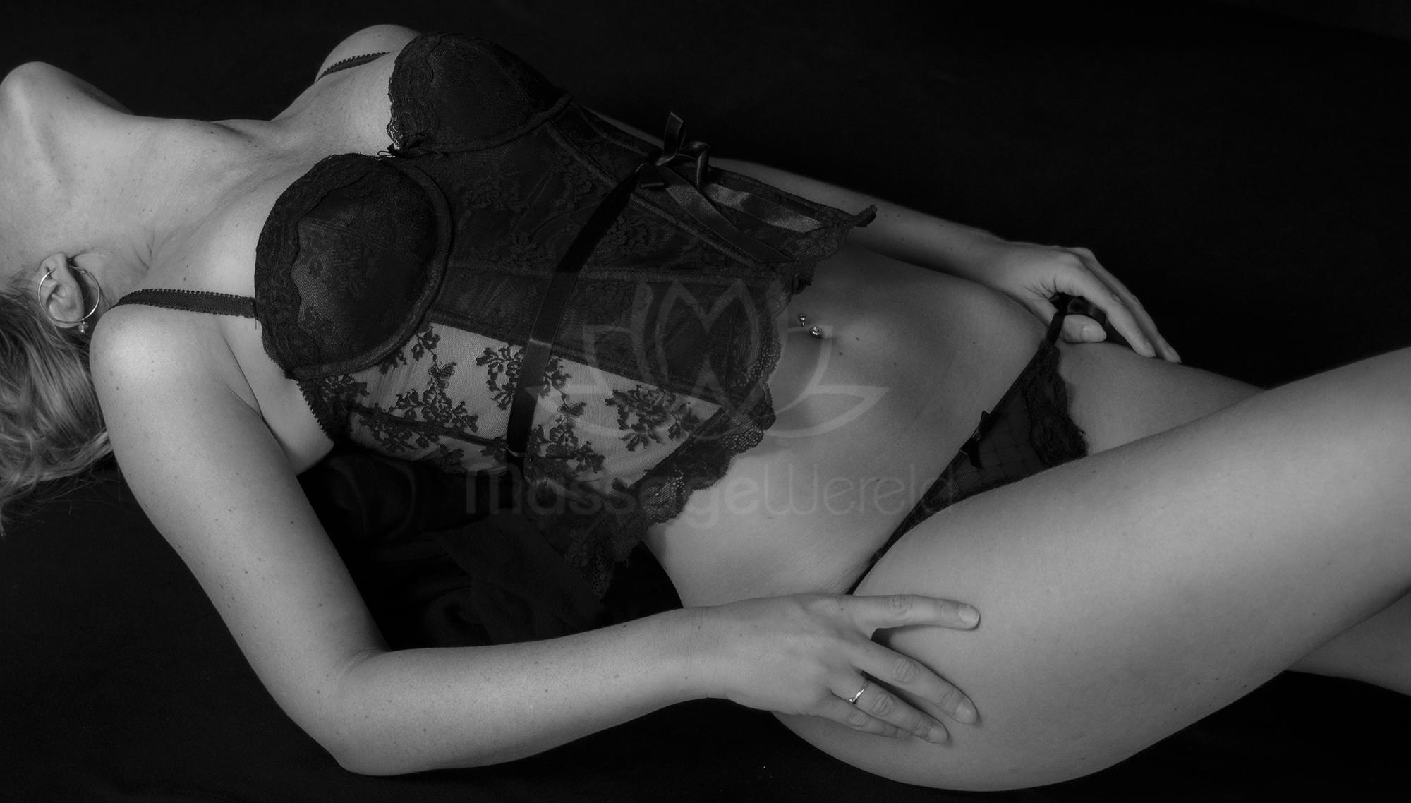 sex massage nijmegen sexcontakt