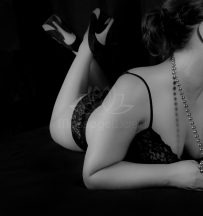 erotische massages weert erotische massage antwerpen centrum