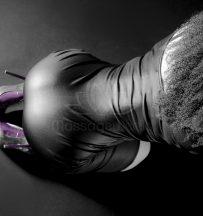 Masseuse Massagewereld