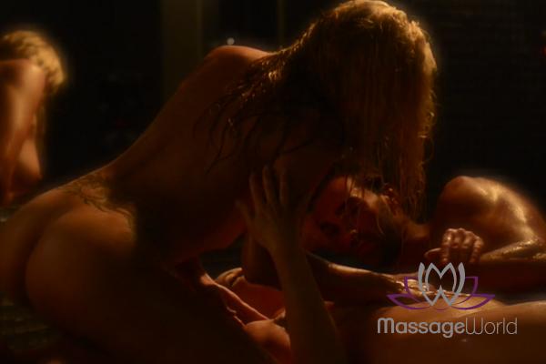 penis massage amsterdam tantra massage zaandam