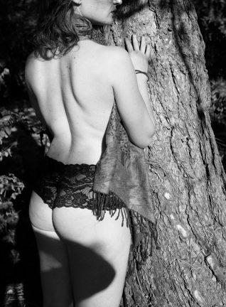 den haag erotische massage erotische massage siegen