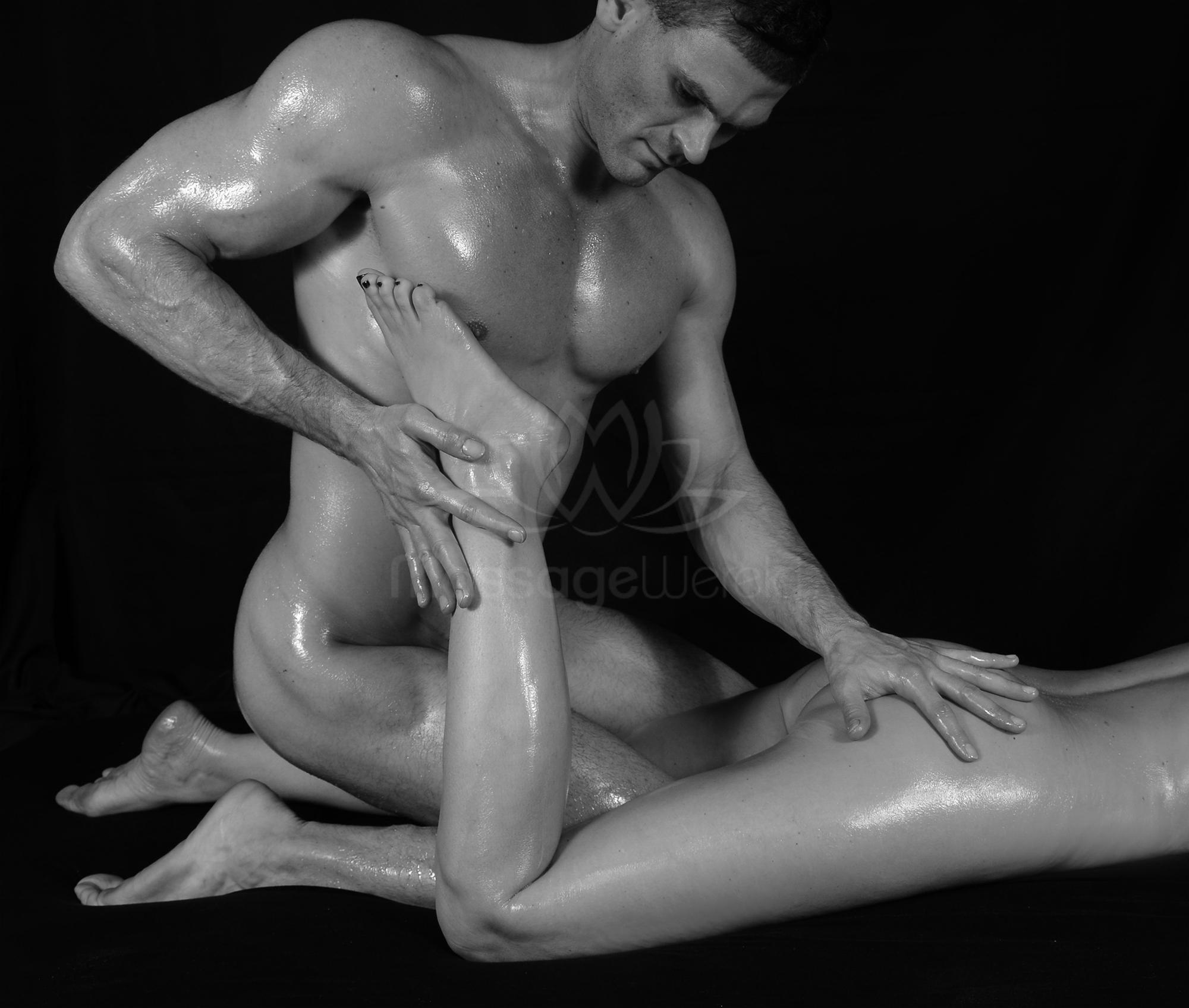 tantra massage heerenveen nijmegen erotic massage