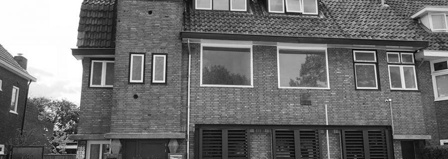 Wiedereröffnung MassageWelt Eindhoven