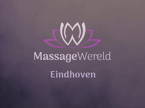massagewereld_eindhoven_final_2018