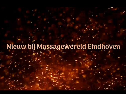 massage_hammam_final