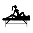 Body-2-Body-Massage
